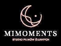 Logo #mimoments (1)