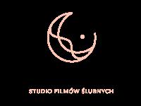 Logo #mimoments (10)