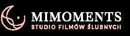 Logo #mimoments (5)